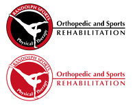 Randolph Sports Physical Therapy Logo